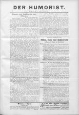 Der Humorist 18950501 Seite: 9