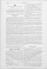 Der Humorist 18950810 Seite: 2