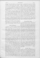 Der Humorist 18950810 Seite: 3