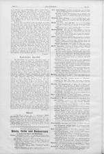 Der Humorist 18950810 Seite: 4