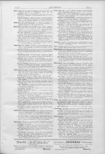 Der Humorist 18950810 Seite: 5