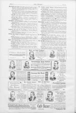 Der Humorist 18950810 Seite: 6