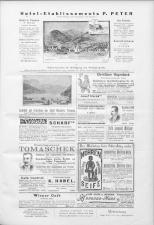 Der Humorist 18950810 Seite: 7