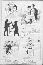 Der Humorist 18950810 Seite: 8