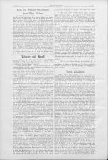 Der Humorist 18950901 Seite: 2