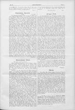 Der Humorist 18950901 Seite: 3