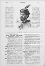 Der Humorist 18950901 Seite: 4