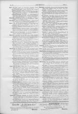 Der Humorist 18950901 Seite: 5