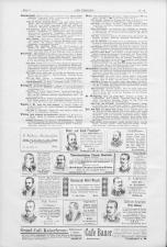 Der Humorist 18950901 Seite: 6