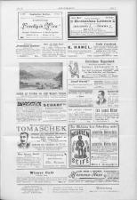 Der Humorist 18950901 Seite: 7