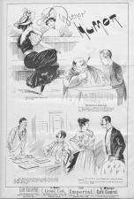 Der Humorist 18950901 Seite: 8