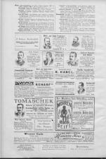 Der Humorist 18950920 Seite: 10