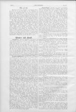 Der Humorist 18950920 Seite: 2