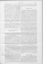Der Humorist 18950920 Seite: 3