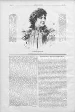 Der Humorist 18950920 Seite: 4