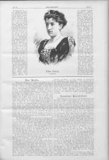 Der Humorist 18950920 Seite: 5