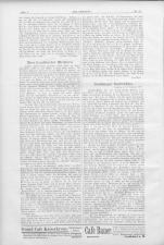 Der Humorist 18950920 Seite: 6
