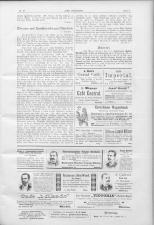 Der Humorist 18950920 Seite: 7