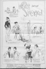 Der Humorist 18950920 Seite: 8