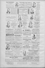 Der Humorist 18951001 Seite: 10