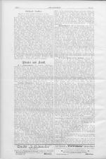 Der Humorist 18951001 Seite: 2