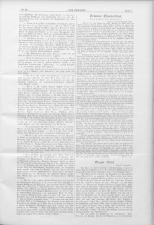 Der Humorist 18951001 Seite: 3