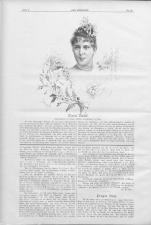 Der Humorist 18951001 Seite: 4