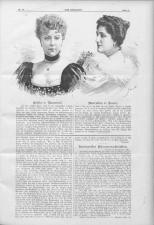 Der Humorist 18951001 Seite: 5