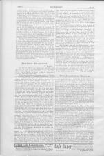 Der Humorist 18951001 Seite: 6