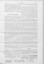 Der Humorist 18951001 Seite: 7