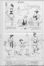 Der Humorist 18951001 Seite: 8