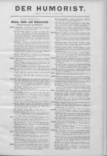 Der Humorist 18951001 Seite: 9