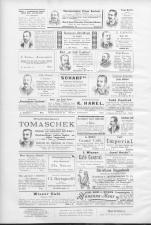 Der Humorist 18951110 Seite: 10