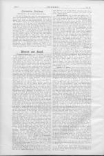 Der Humorist 18951110 Seite: 2