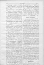 Der Humorist 18951110 Seite: 3