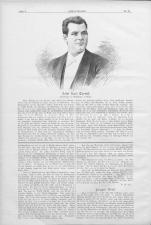 Der Humorist 18951110 Seite: 4