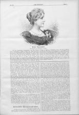 Der Humorist 18951110 Seite: 5
