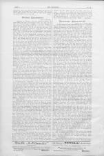 Der Humorist 18951110 Seite: 6