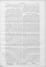 Der Humorist 18951110 Seite: 7
