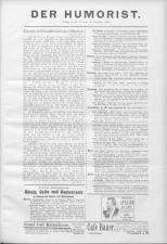Der Humorist 18951110 Seite: 9