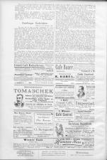 Der Humorist 18951201 Seite: 10