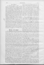 Der Humorist 18951201 Seite: 2