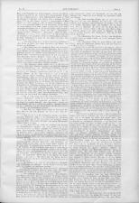 Der Humorist 18951201 Seite: 3