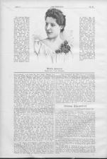Der Humorist 18951201 Seite: 4