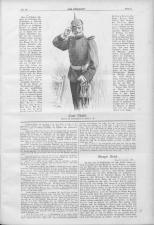 Der Humorist 18951201 Seite: 5