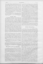 Der Humorist 18951201 Seite: 6