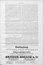 Der Humorist 18951201 Seite: 7