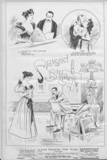 Der Humorist 18951201 Seite: 8
