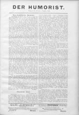 Der Humorist 18951201 Seite: 9