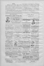 Der Humorist 18960201 Seite: 10